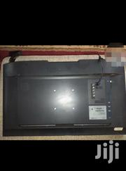 Samsung Digital Tv 32inchs | TV & DVD Equipment for sale in Kajiado, Ngong