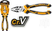 Industrial Professional Hand Tool Combination Pliers 8inchs | Hand Tools for sale in Nairobi, Nairobi Central