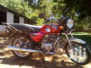 Bajaj BM 100 | Motorcycles & Scooters for sale in Kilifi, Malindi Town
