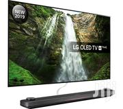 New Lg Smart 4k Uhd Oled C9 Tv 65 Inch | TV & DVD Equipment for sale in Nairobi, Nairobi Central