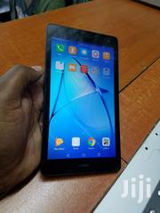 Huawei MediaPad T3 7.0 16 GB Gray | Tablets for sale in Nairobi, Nairobi Central