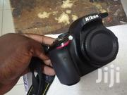 Nikon D5100 | Photo & Video Cameras for sale in Nairobi, Nairobi Central