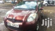 Toyota Vitz On Quick Sale | Cars for sale in Nakuru, Amalo
