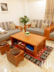 Modern and Stylish 3 Bedrooms + DSQ Along NGONG Road,Kilimani | Houses & Apartments For Sale for sale in Nairobi, Kilimani