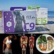 Forever Living Product -c9 | Vitamins & Supplements for sale in Nairobi, Nairobi Central