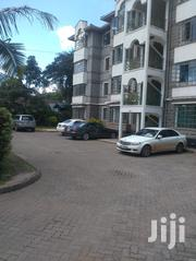 Office Apartment 2 Bedrooms Master Ensuite With Kitchen Off Ngong Road | Commercial Property For Rent for sale in Nairobi, Kilimani
