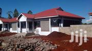 Executive Classic Three Bedroom Houses Bungalows For Sale Thika Road | Houses & Apartments For Sale for sale in Nairobi, Nairobi Central