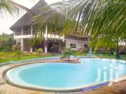 Villa For Sell In Diani Beach | Houses & Apartments For Sale for sale in Kwale, Ukunda