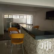 A Romantic Bedsitter to Let at Kileleshwa . | Houses & Apartments For Rent for sale in Nairobi, Kileleshwa