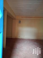 Single House to Let in Kamakwa | Houses & Apartments For Rent for sale in Nyeri, Kamakwa/Mukaro