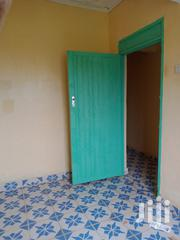 One Bedroom House to Let in Ruring'u Nyeri | Houses & Apartments For Rent for sale in Nyeri, Ruring'U