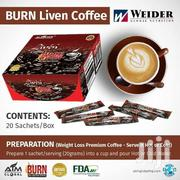 Liven Alkaline Coffee | Sexual Wellness for sale in Nairobi, Dandora Area III