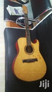 Acoustic Guitor | Musical Instruments & Gear for sale in Nairobi, Harambee