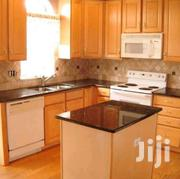 We Are Experts At Installing Kitchen Granite Countertops | Building & Trades Services for sale in Nairobi, Nairobi Central