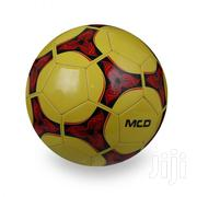 Mcd Football Balls | Sports Equipment for sale in Nairobi, Nairobi Central