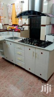 Carpenter To Make Kitchen Cabinets Needed. | Building & Trades Services for sale in Nakuru, Njoro