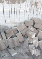 Ndarugu Machine Cut Stones | Building Materials for sale in Machakos, Syokimau/Mulolongo