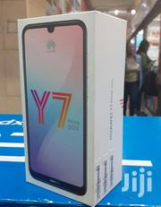 New Huawei Y7 Prime 32 GB Black | Mobile Phones for sale in Nairobi, Nairobi Central