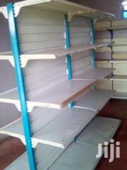 Used Supermarket Shelves In Good Condition | Store Equipment for sale in Nairobi, Embakasi