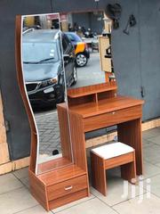 Dressing Tables   Furniture for sale in Nairobi, Kahawa