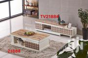 Matching Tv Stands and Coffee Tables | Furniture for sale in Nairobi, Imara Daima