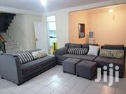 Sofas Set Used For 3 Months | Furniture for sale in Nairobi, Nairobi South