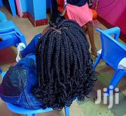Hair Dresser   Health & Beauty Services for sale in Nairobi, Embakasi