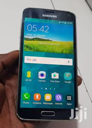 Samsung Galaxy S5 16 GB Blue   Mobile Phones for sale in Nairobi, Nairobi Central