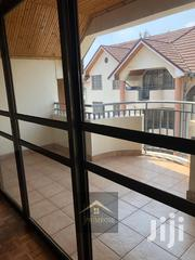 Riara Road 3 Bedrooms Master Ensuite Plus Sq To Let | Houses & Apartments For Rent for sale in Nairobi, Lavington