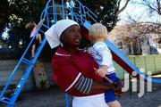 Specialist Nanny/House Maid Staffing Agency   For All Your Recruitment   Recruitment Services for sale in Nairobi, Nairobi Central