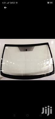 Toyota Ractis Windscreen | Vehicle Parts & Accessories for sale in Kajiado, Ongata Rongai