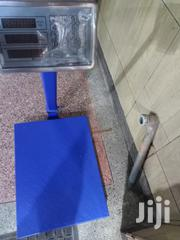 300kgs Electric Weighing Scale | Store Equipment for sale in Nairobi, Nairobi Central