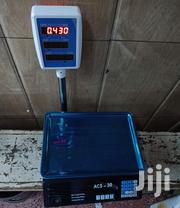 Electronic Weighing Scales | Store Equipment for sale in Nairobi, Nairobi Central