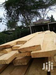Timber For Roofing | Building Materials for sale in Kajiado, Nkaimurunya