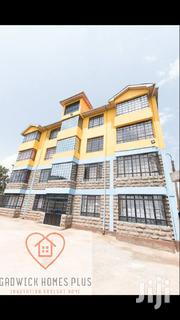 《Modern Spacious 2bd Master Ensuite Apartment》In Kabete. | Houses & Apartments For Rent for sale in Kiambu, Kabete