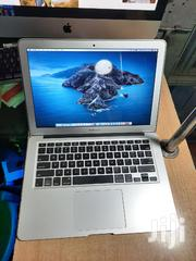 New Laptop Apple MacBook Air 8GB Intel Core i5 SSD 128GB | Computer Hardware for sale in Nairobi, Nairobi Central