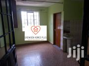 《Executive Spacious Bedsitter》At Lower Kabete | Houses & Apartments For Rent for sale in Kiambu, Kabete