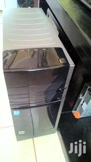 Hp Envy Gaming Computer Tower | Laptops & Computers for sale in Kiambu, Kinoo