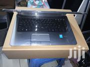 Laptop HP ProBook 440 4GB Intel Core i7 HDD 500GB | Laptops & Computers for sale in Nairobi, Nairobi Central
