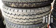 Tyre 195 R15 Mirage | Vehicle Parts & Accessories for sale in Nairobi, Nairobi Central