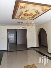 Super 3bedroom Apartment   Houses & Apartments For Rent for sale in Mombasa, Mkomani