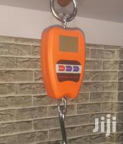 Digitalized Crane Weighing Scale | Store Equipment for sale in Nairobi, Nairobi Central