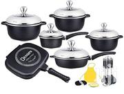 Dessini Cooking Pots | Kitchen & Dining for sale in Nairobi, Nairobi Central