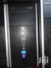 Desktop Computer HP 4GB Intel Core i5 HDD 320GB | Laptops & Computers for sale in Nairobi, Nairobi Central