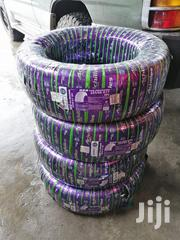 225/60/17 Achilles Tyres Is Made In Indonesia | Vehicle Parts & Accessories for sale in Nairobi, Nairobi Central