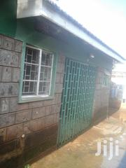 2BR Bungalow | Houses & Apartments For Rent for sale in Kiambu, Kabete