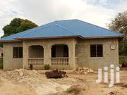 VERY BEAUTIFUL HOUSE FOR SALE 3 Bedroom With Master Ensuite | Houses & Apartments For Sale for sale in Kilifi, Tezo