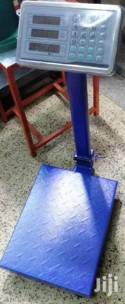 150kg Weighing Digitized Scale | Store Equipment for sale in Nairobi, Nairobi Central
