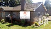 《Own Compound Modern 4bed Bungalow for Rent》 | Houses & Apartments For Rent for sale in Kiambu, Kabete