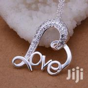 Love Necklaces Pendant | Jewelry for sale in Nairobi, Nairobi Central